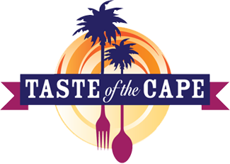 Taste of Cape Coral